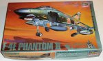 F-4E Phantom II/Kits/Hs/2