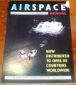 Airspace International/Mag/EN